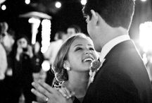 Fotografier bröllop