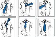 κόμπος γραβάντας