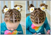 hair-kids