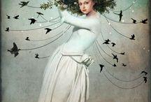 Art: Catrin Weltz-Stein