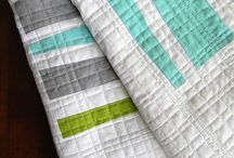 Quilts / by Michele Hahn