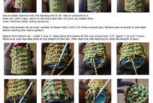 Paracord and cording