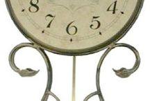 Wall Clocks / Decorative Wall Clocks, Hermle Wall Clocks, Large Wall Clocks,  Wood Wall Clocks, Oversize Gallery Wall Clocks, Iron Wall Clocks at... http://www.theisenclock.com/wall_clocks.html