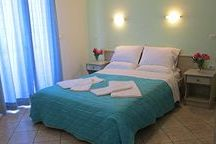 Europe accommodation