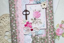 anything applique