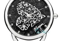 Morgan Watches / View collection: http://www.e-oro.gr/morgan-rologia/