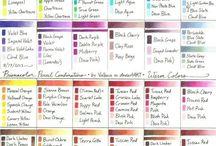 Color_lesson