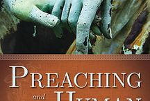 Preaching Resources