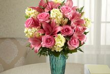 Mother's Day at Americas Florist NYC 10018