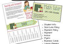Online Tutoring Boards / Online tutoring, homework Help