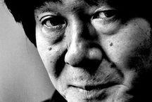 Dadio Moriyama