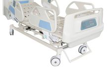 Hospital Beds / ICU bed,Electric Beds,manual beds,stainless bed,homecare beds,ultra-low bed