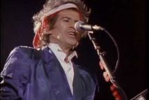 The Rollings Stones Videos