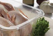 empaques biodegradables
