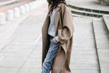 Mode.Fashion.Lifestyle