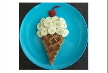 *kids.snack.ideas*•