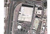 http://www.yo-doy.es/warehouse-in-Arona-gb287714.html