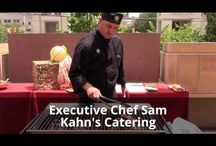 Ask Chef Sam
