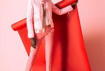 Studio Fashion Color