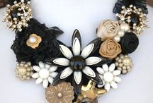 Jewellery- necklace