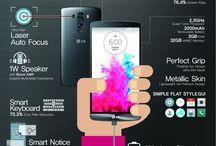 Smartphone como modo de vida / Olvídate tu móvil en casa...y volveras