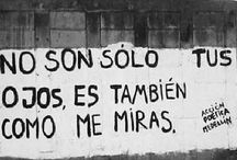 simplemente frases