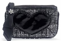 Purses ! / by Coco