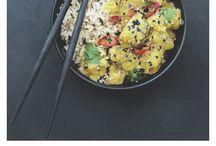 Kitchen Relish Recipes