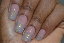 Nails by Stella