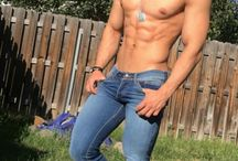 soccer's male bulges