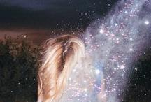 THEME / Cosmic Splendour