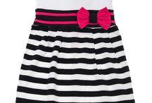 Εβίτα Fashion for Girls! / ✪ Η πιο διάσημη ελληνική μάρκα για κορίτσια, στο www.AZshop.gr!  ✪ Αγοράστε online τα προϊόντα της Εβίτα: http://bit.ly/Evita-Fashion