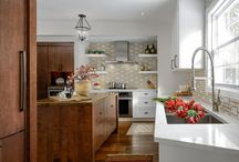 Kitchen /  Kitchen кухня