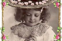 antique and vintage photos