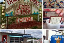 Local Eats / Great places to enjoy a meal in Hernando County, Fl & Surrounding Neighborhoods