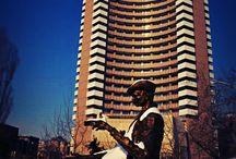 #Intercontinental #Bucharest #PhotoArt