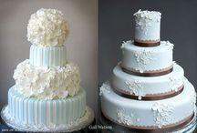 Wedding / by Maria Taylor