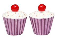 Cupcakes addicted / We love cupcakes!!!