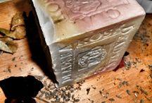 California / California Handmade Soap  / by Handmade Soap (handmade soap)