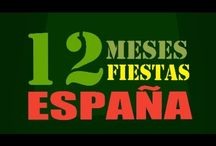 Clase de Espanol