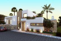 το τέλειο σπίτι