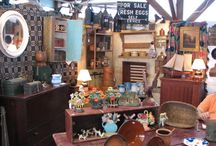 Viral  Home Decor / Antiques we are selling.  We do not ship.