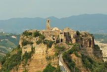 Itália da grande beleza / Lugares e detalhes que nos inspiram no bel paese.