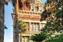 I Miss Charleston! / Sc