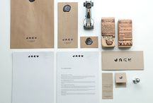 Stationary & Packaging