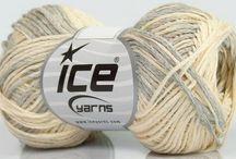 Suerte Cotton