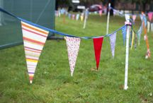 The Handmade Fair 2016 / Kirstie Allsopp's The Handmade Fair at Hampton Court 2016