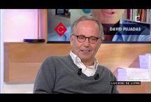 Fabrice  #Luchini Luchini