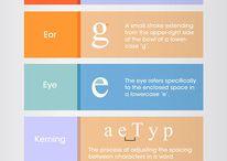 Typografy and Design