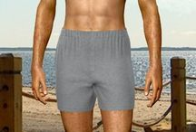"Model My Diet Shares / ""Model My Diet"" creates an avatar for you. There are many members that share their models including myself.  These photos had been made share-able through various websites that are set up with Pinterest share buttons Photos provided are stated to be in the public domain. Any pictures infringing on copyrights will be removed upon notification. Note: This is not an endorsement for any products and services. As with all things; research information. Check for copyrights and give credits where due. / by Dalton Teczon"